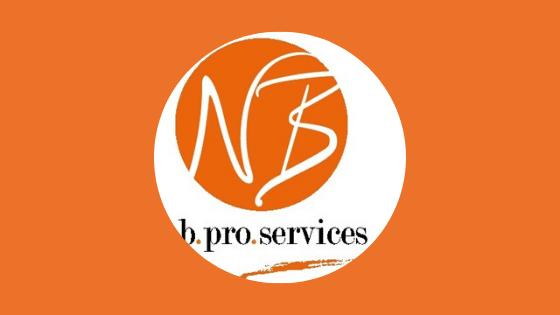 NB Proservices ménage dans les locaux professionnels à St Nazaire